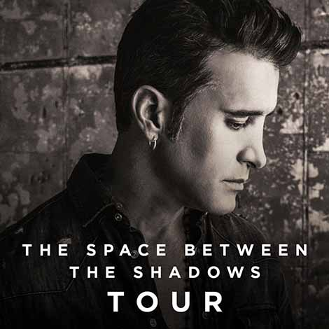 Purchase Tickets - The Ranch Concert Hall & Saloon